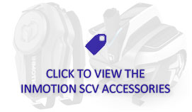 inmotion-scv-accessories