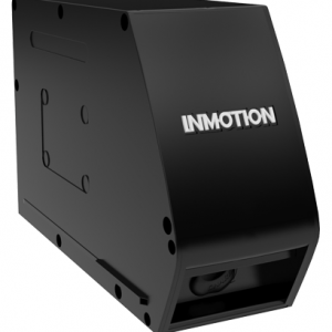 inmotion-scv-battery-pack