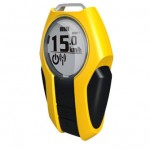 inmotion-scv-smart-key-yellow