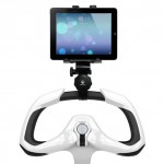 inmotion-scv-tablet-holder