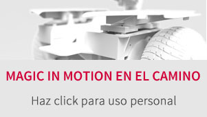 INMOTION-ON-THE-GO