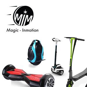 MIM Shop